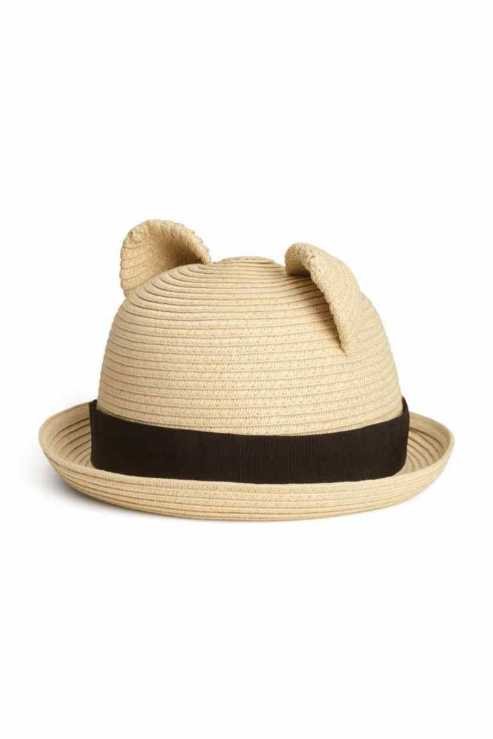 chapeau-enfant-avec-des-oreilles-animal-H-M-resized