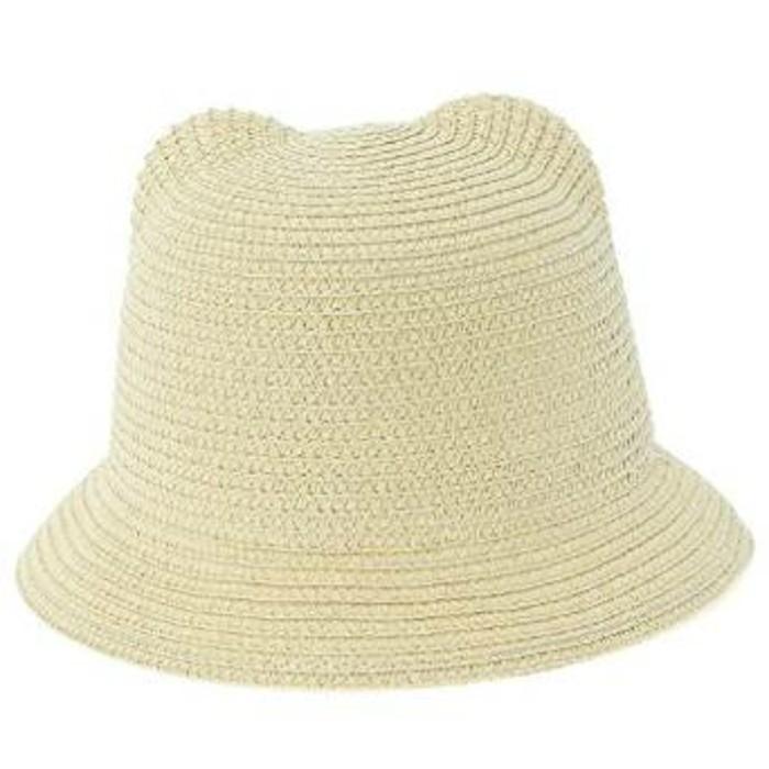 chapeau-enfant-oreilles-de-chaton-en-beige-Amazon.fr-3-resized