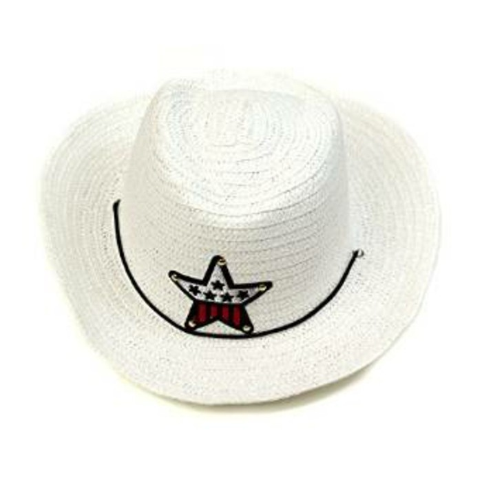 chapeau-enfant-style-cowboy-blanc-Amazon-resized