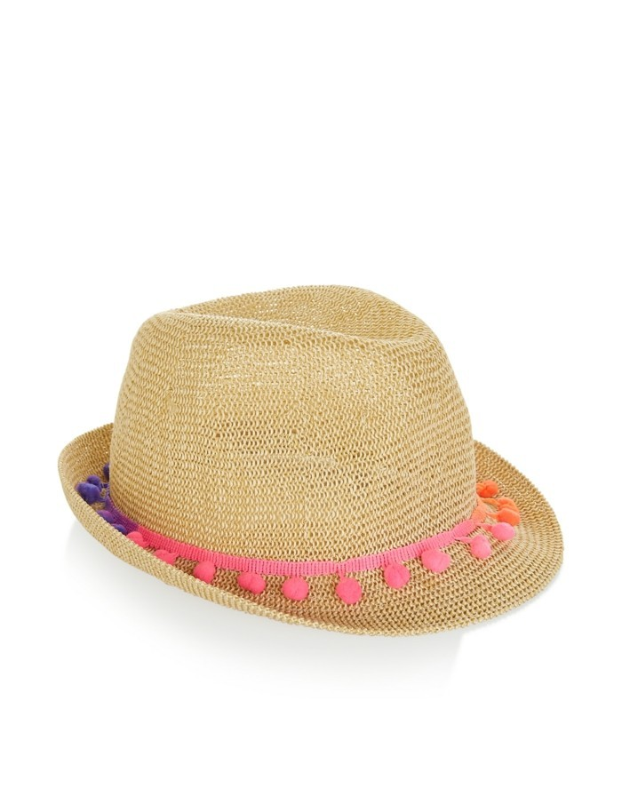 chapeau-paille-enfant-Accessorize-1-resized