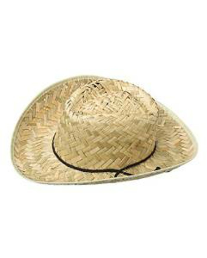 chapeau-paille-enfant-Amazon-3-resized