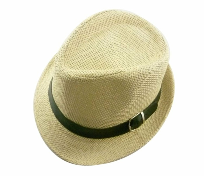 chapeau-paille-enfant-Amazon.fr-2-resized