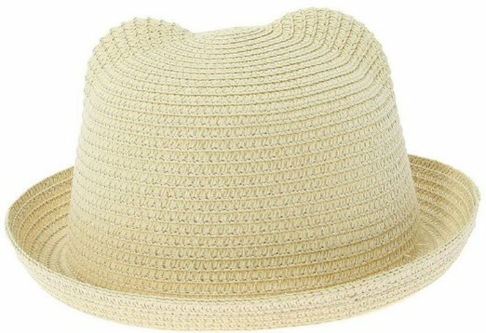 chapeau-paille-enfant-Amazon.fr-resized