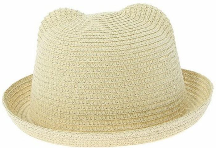 chapeau-paille-enfant-Amazon.fr-resized