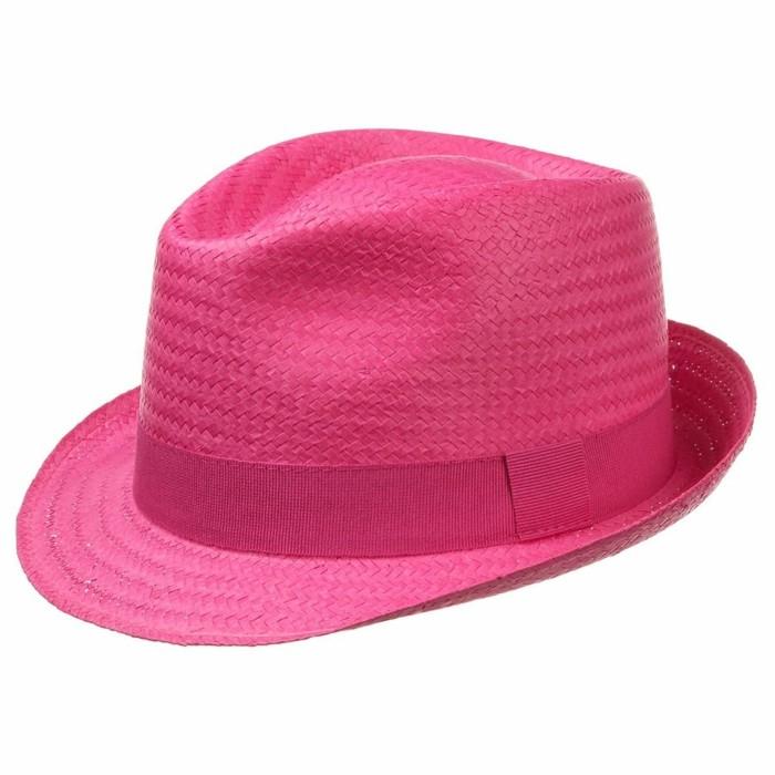 chapeau-paille-enfant-Chapeaushop.fr-2-resized