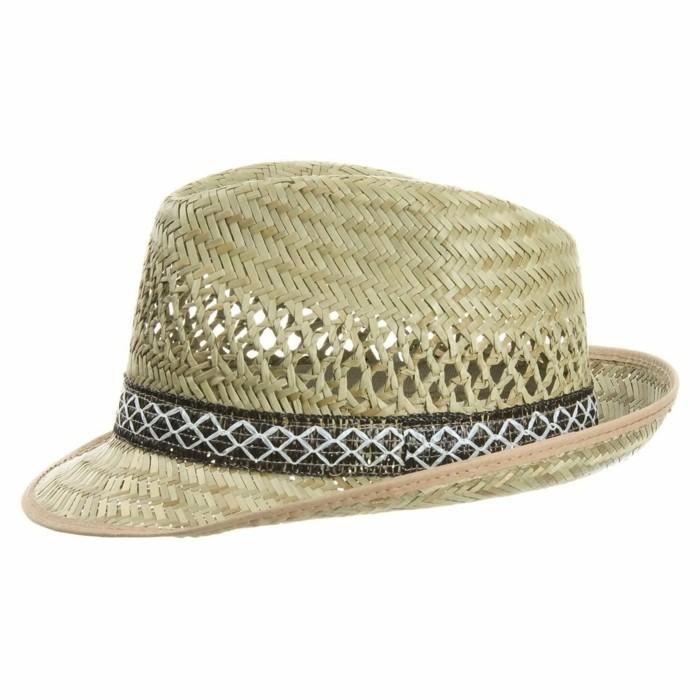 chapeau-paille-enfant-Chapeaushop.fr-resized