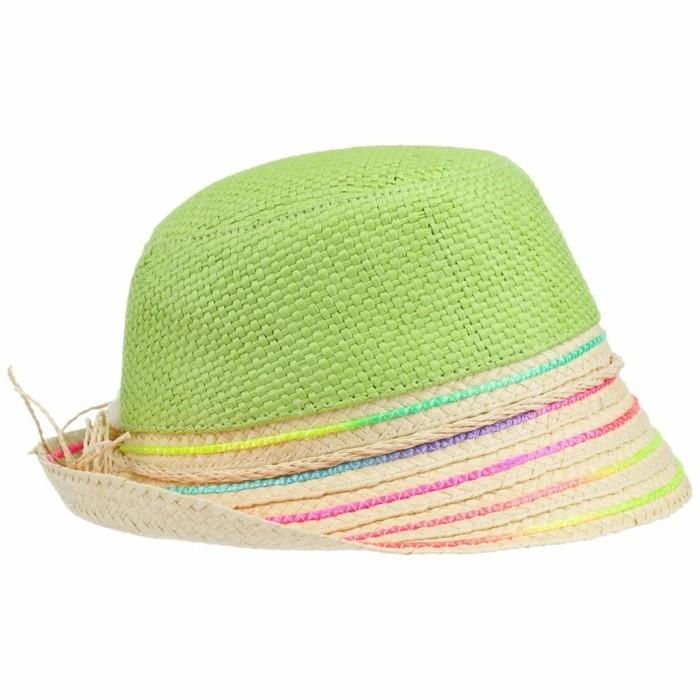 chapeau-paille-enfant-arc-en-ciel-Chapeaushop.fr-7-resized