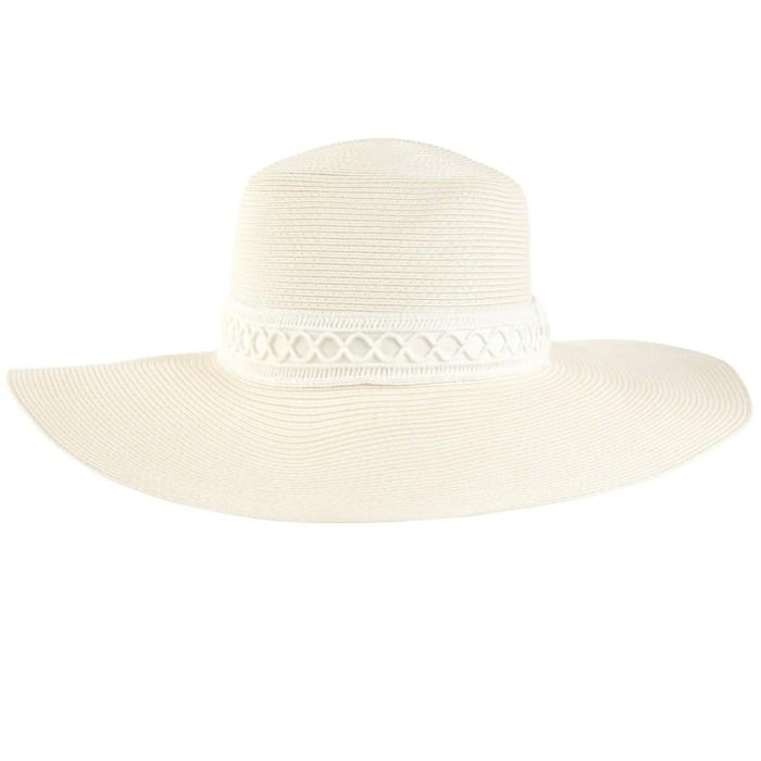 chapeau-paille-enfant-blanc-creme-Melijoe-1-resized