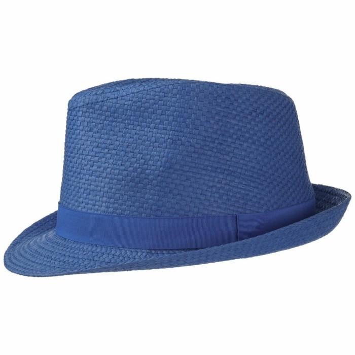 chapeau-paille-enfant-bleu-indigo-Chapeaushop.fr-8-resized