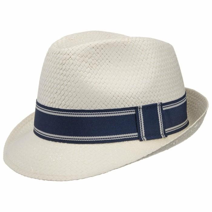 chapeau-paille-enfant-borsalino-italiano-blanc-et-bleu-Chapeaushop.fr-12-resized