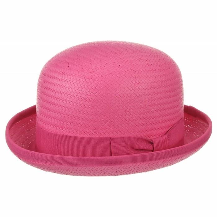 chapeau-paille-enfant-couleur-fuschia-Chpeaushop.fr-5-resized