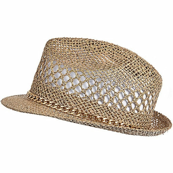 chapeau-paille-enfant-dore-fillette-River-Island-resized