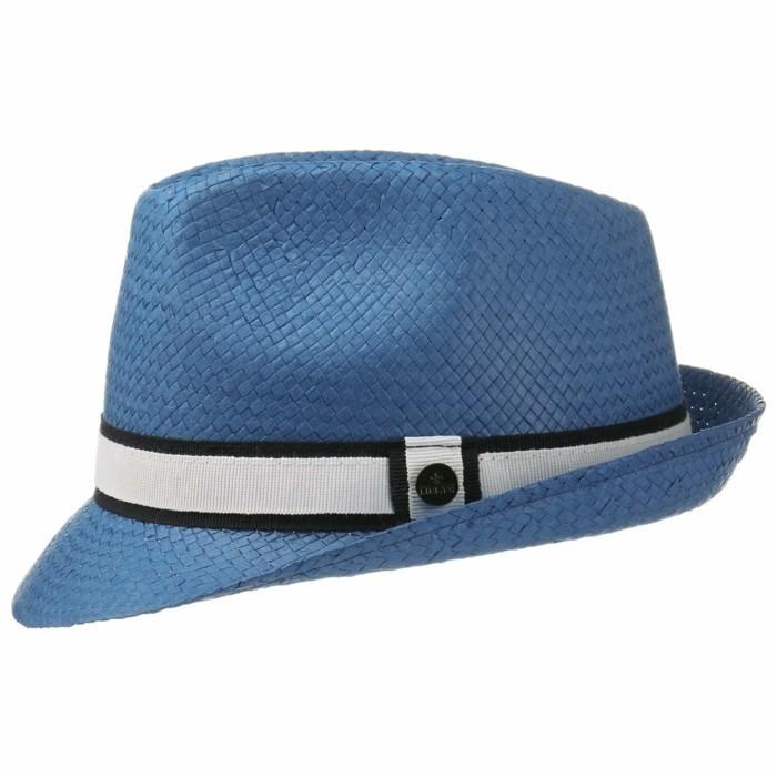 chapeau-paille-enfant-en-papier-de-paille-Chapeaushop.fr-6-resized