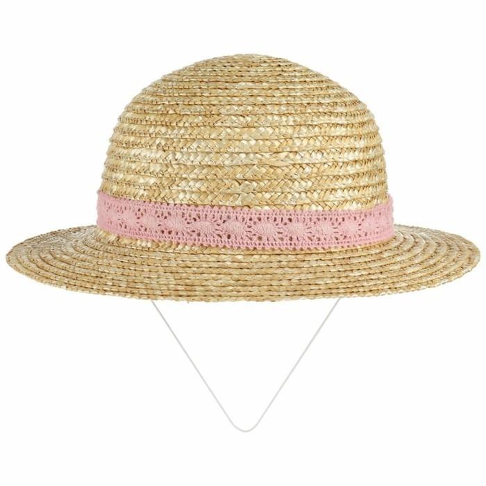 chapeau-paille-enfant-fillette-Chapeaushop.fr-10-resized