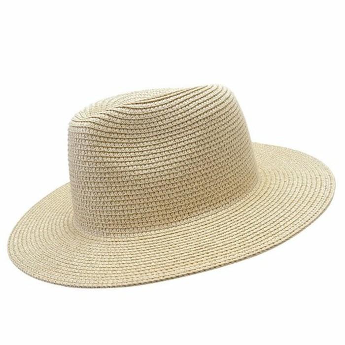 chapeau-paille-enfant-garcon-Amazon-4-resized