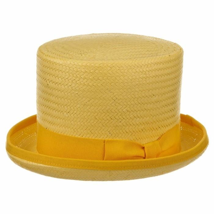 chapeau-paille-enfant-jaune-bombe-Chapeaushop.fr-5-resized