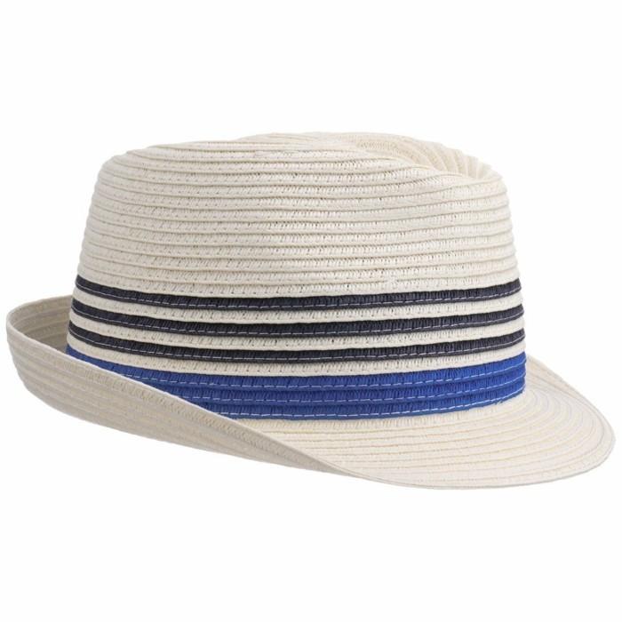 chapeau-paille-enfant-paille-en-papier-Chapeaushop.fr-7-resized