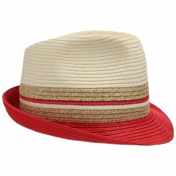 chapeau-paille-enfant-tutti-frutti-Chapeaushop.fr-11-resized