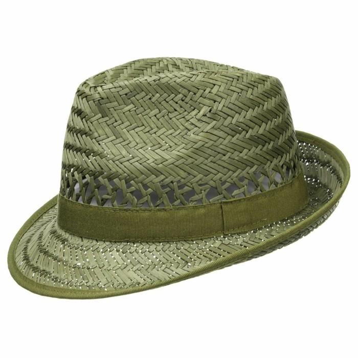 chapeau-paille-enfant-vert-olive-Chapeaushop.fr-resized