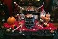 Déco table halloween: le guide ultime en 86 photos