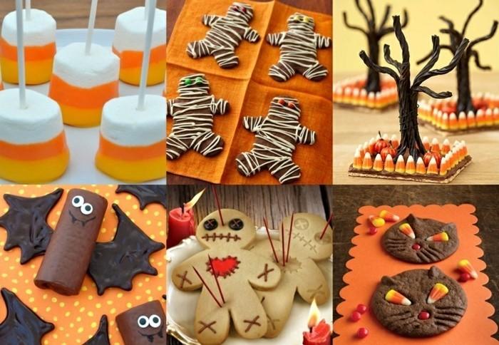 chemin-de-table-noel-deco-table-halloween