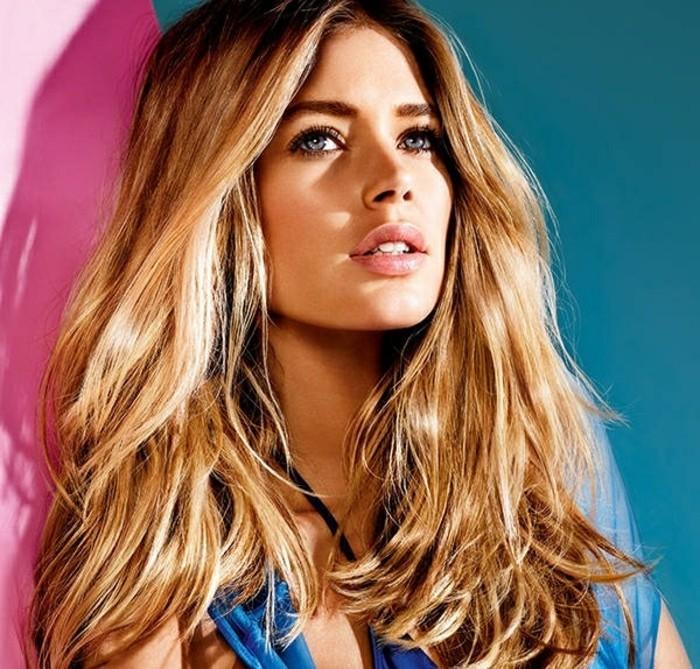 coiffure-cheveux-blond-cendre-cool-idée-photo-pro