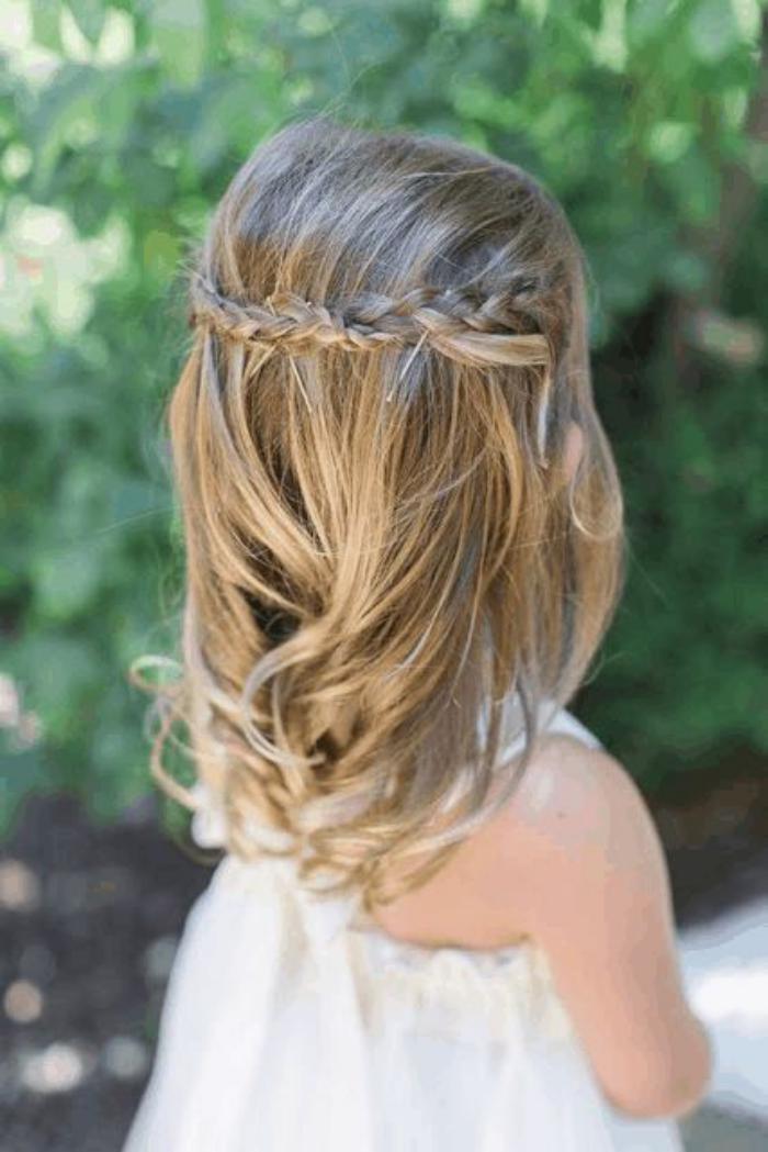 coiffures-pour-enfants-coiffure-en-tresse-couronne-fille