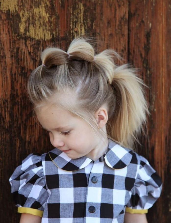 coiffures-pour-enfants-coiffure-enfant-facile-et-originale