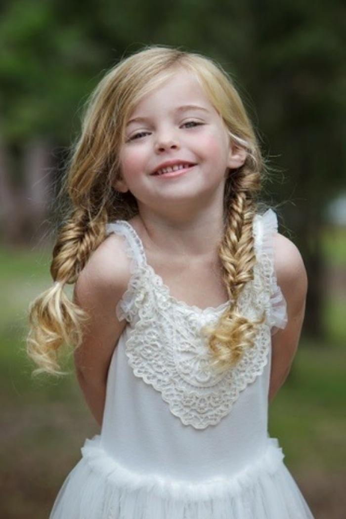coiffures-pour-enfants-coiffures-en-tresse-pour-enfants