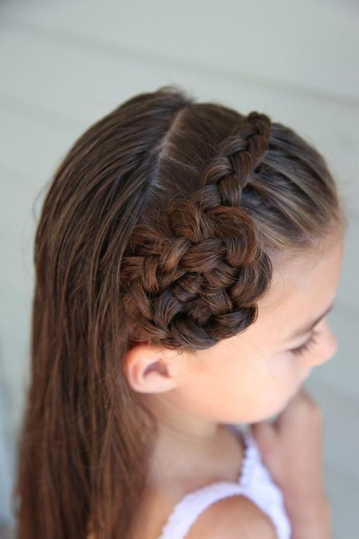 coiffures-pour-enfants-coiffures-pour-petites-filles