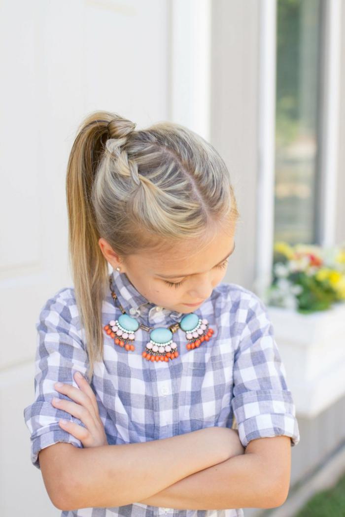 coiffures-pour-enfants-idée-coiffure-enfant
