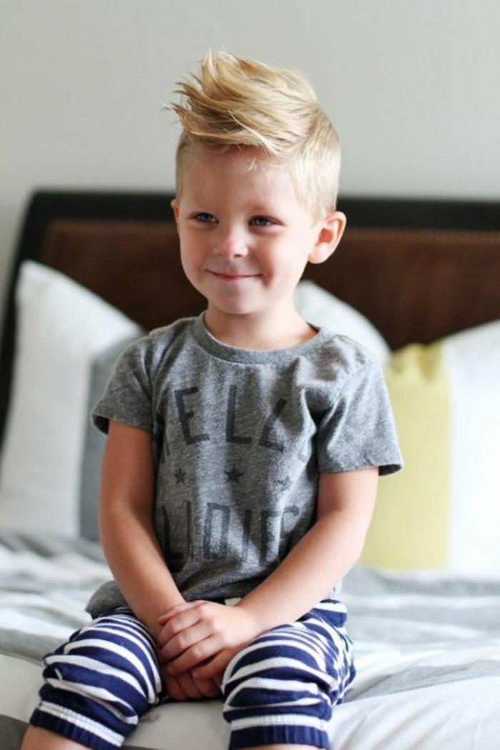 coiffures-pour-enfants-idées-coiffures-pour-petits-messieurs