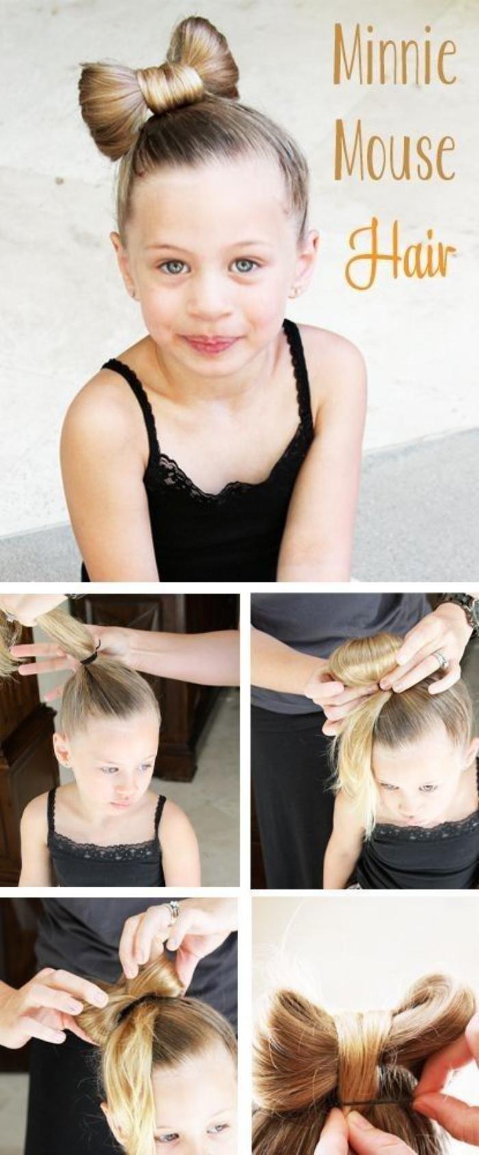 coiffures-pour-enfants-papillon-cheveux-petite-fille