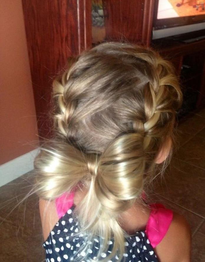 coiffures-pour-enfants-papillon-de-cheveux-pour-petite-fille