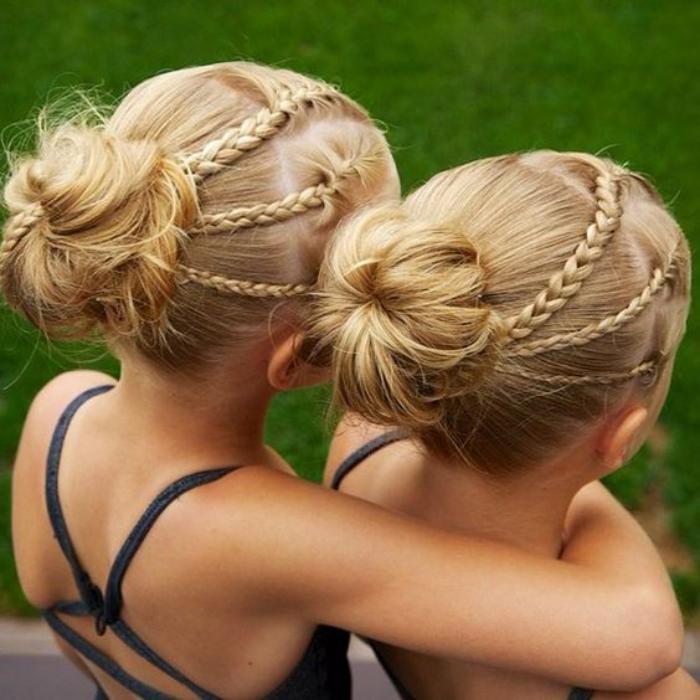 coiffures-pour-enfants-tresses-et-chignons-pour-jeunes-filles