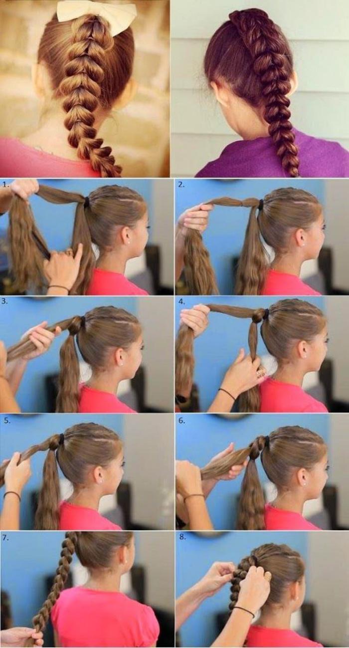 coiffures-pour-enfants-tuto-coifffure-facile-petite-fille