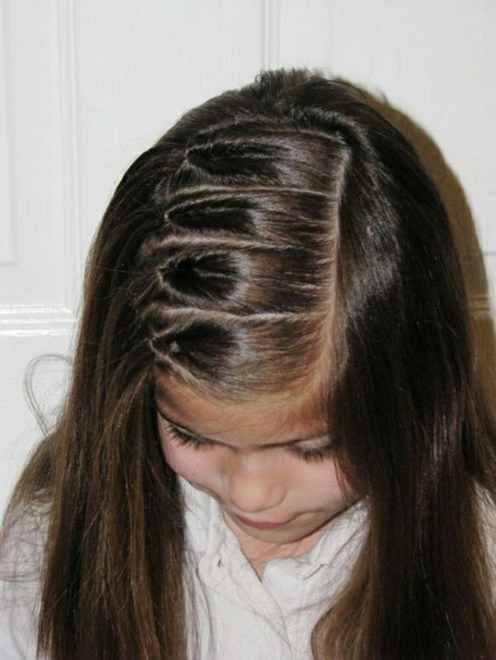 coiffures-pour-enfants-une-coiffure-fille-originale