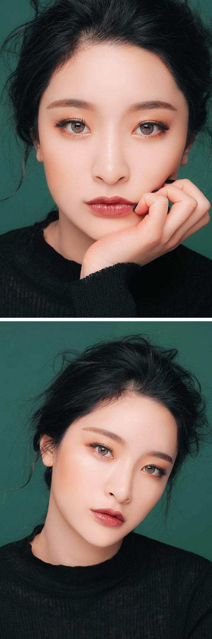 comment-choisir-le-bon-maquillage-yeux-asiatique-femme-moderne-maquillage-yeux-asiatique
