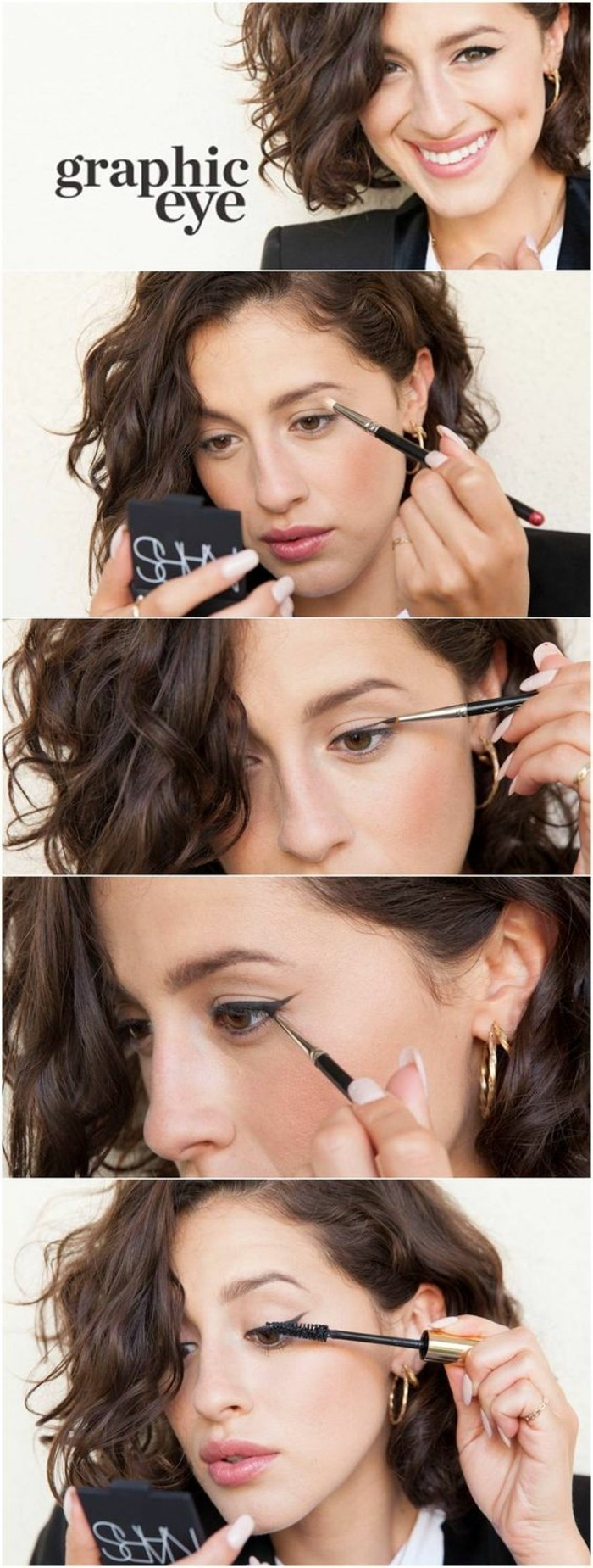 comment-maquiller-les-yeux-marrons-smokey-eye-tuto-facile-a-faire-idee
