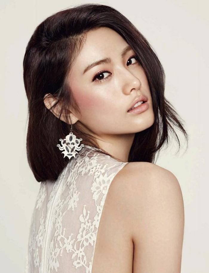 comment-reussir-un-bon-maquillage-si-on-est-asiatique-visage-avec-yeux-bridés