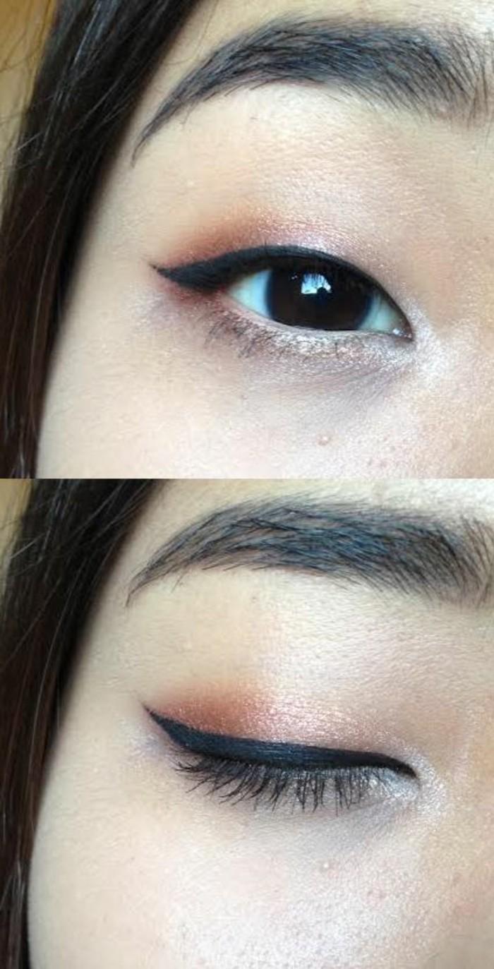 comment-se-maquiller-des-yeux-comment-bien-maquiller-ses-yeux-asiatiques