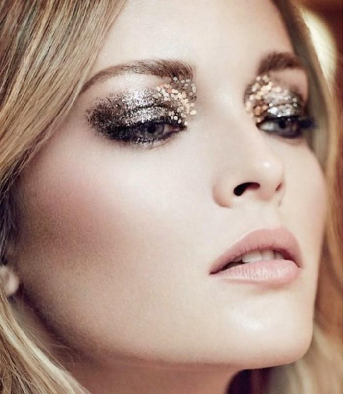 comment-se-maquiller-pour-une-soirée-nouvel-an-sparklins