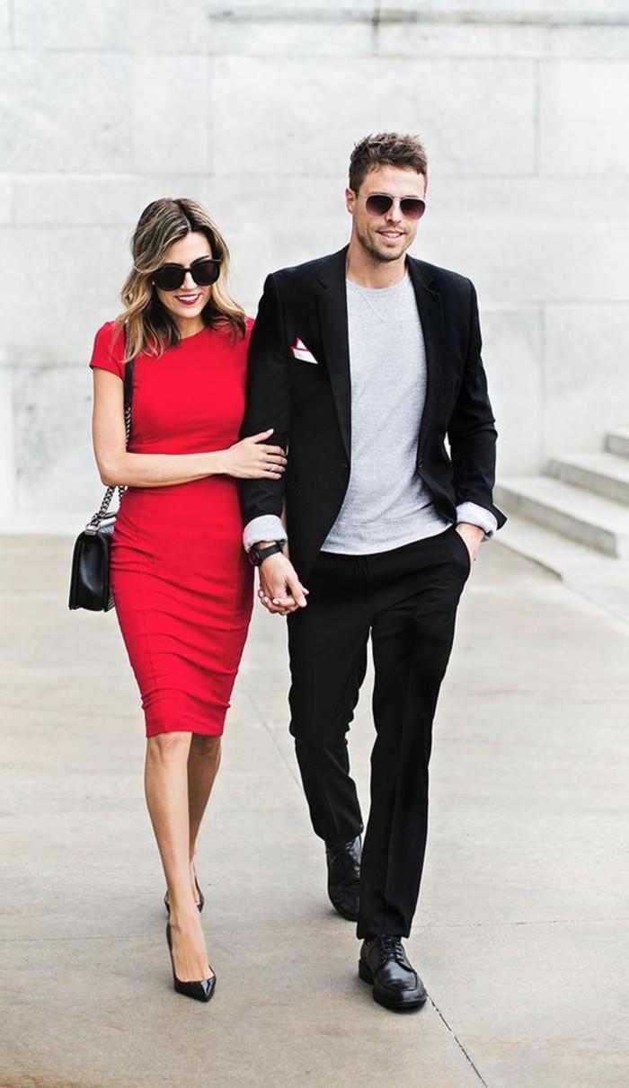 cool-costume-magnifique-tenue-pour-mariage-costard-mariage