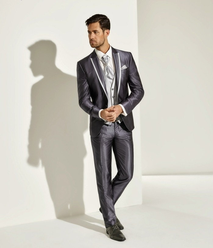 cool-costume-mariage-de-pointmariage-costume-gris-homme