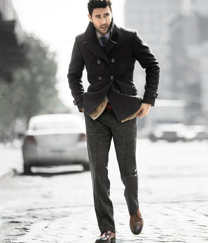cool-manteau-long-pour-homme-tendances-une-idee
