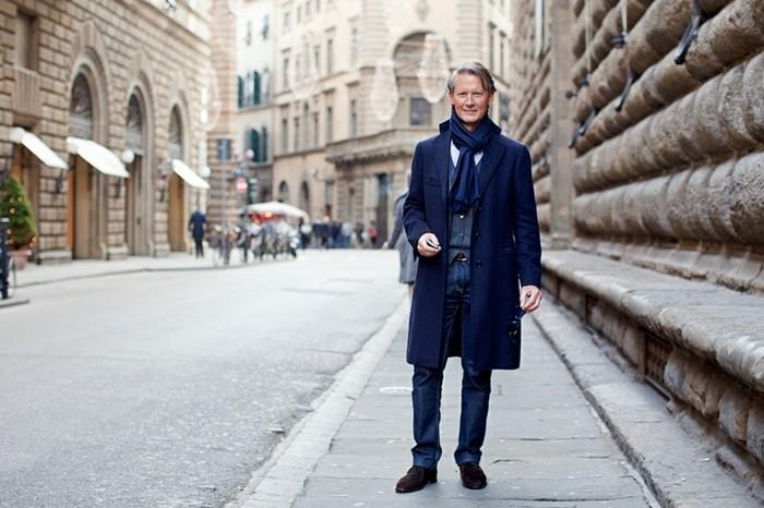 cool-manteau-long-pour-homme-tendances