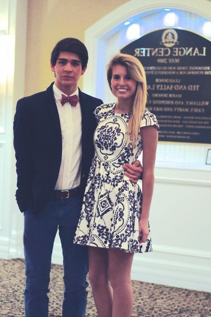 costume-homme-mariage-invite-homme-cool-couple-mignonne