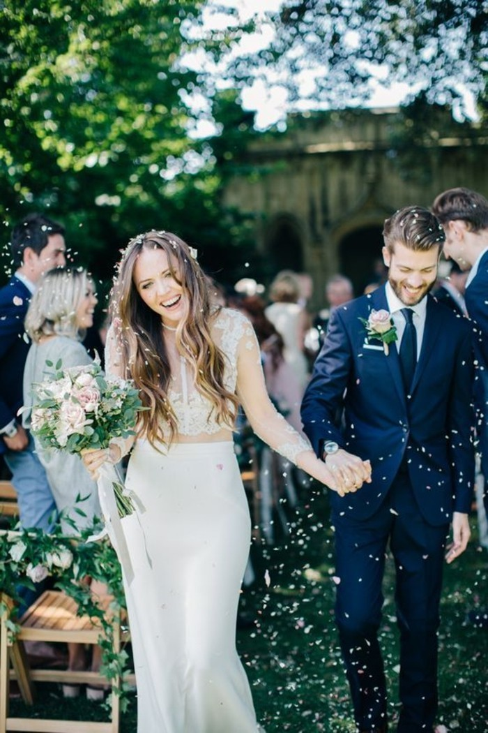 costume-mariage-costume-mariage-hugo-boss-couple-heureuse