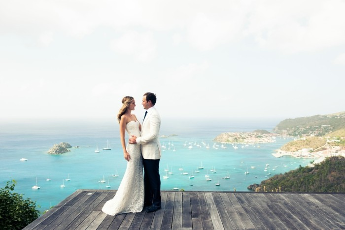costume-mariage-pas-cher-de-fursac-costume-au-bord-de-la-mer