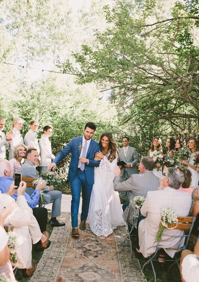 costume-mariage-pas-cher-de-fursac-costume-chouette-idee